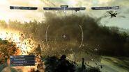 SA Xbox Gameplay 3
