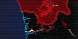 WiC Prelude 03 Map 03