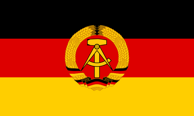 File:Flag East Germany.png