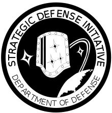 File:SDI Logo.png