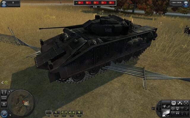 File:FV105 Warrior.jpg