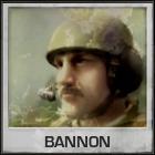 WiC Callsign Bannon