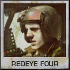 Redeye Four