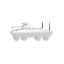 WiC NATO Armor Amphibious