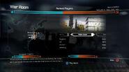 SA Xbox War Room 1
