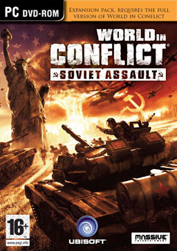 Boxart WiC Soviet Assault