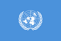 Flag United Nations.png