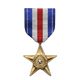 WiC Medal Campaign Secondary 03