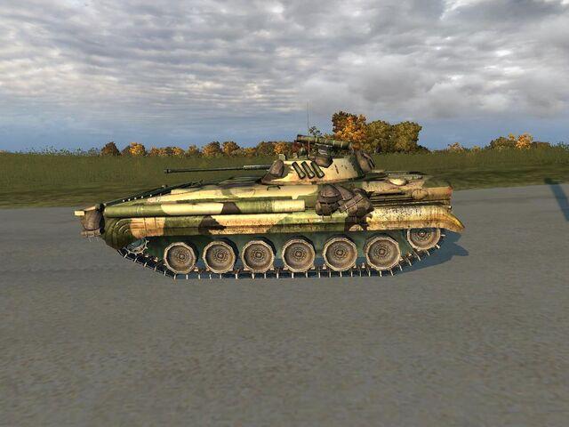 File:BMP-2 side.jpg
