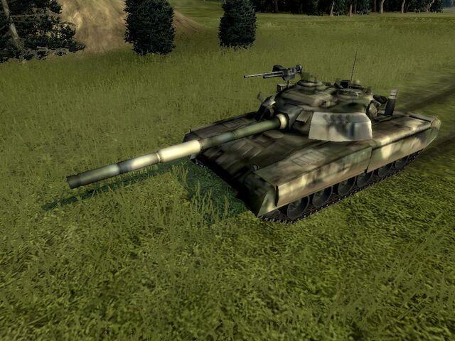 File:T-80U profile.jpg