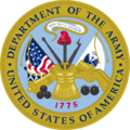 United States Department of the Army Seal.png