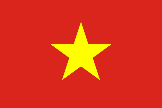 File:Flag Vietnam.png