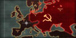 SA Prelude 4 Map 1