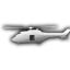 WiC NATO Air Transport