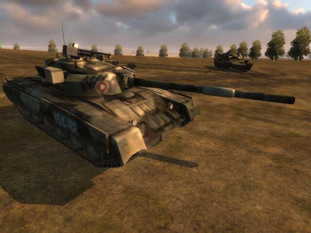 File:T-80U Bocage.jpg