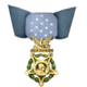 WiC Medal Campaign Secondary 14