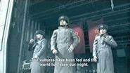 World in Conflict - Trailer 4