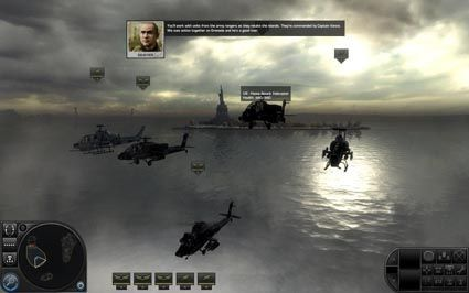 File:Conflict6.jpg