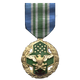 WiC Medal Campaign Secondary 08