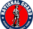 Oregon National Guard