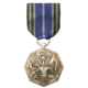WiC Medal Campaign Secondary 01