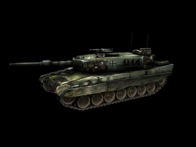 File:WiC Render Leopard 2.jpg