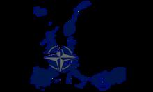Wiki Portal NATO