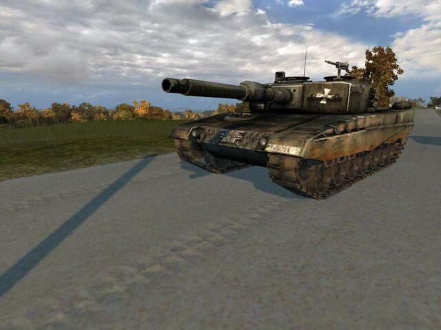 File:Leopard.jpg