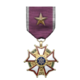 WiC Medal Campaign Secondary 13