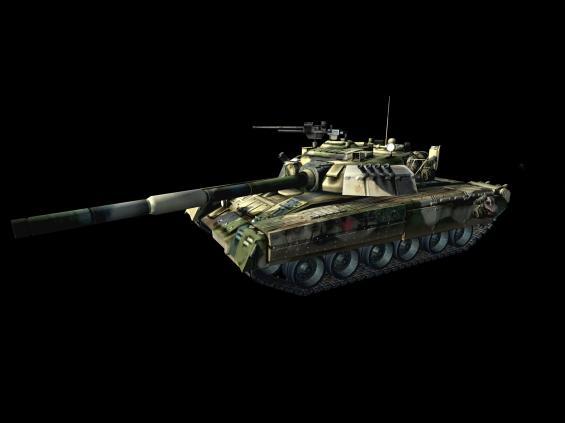 File:T-80U WIC.jpg