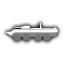 WiC USSR Armor Amphibious