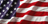 WiC USA Icon Small.png