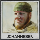 Johannesen