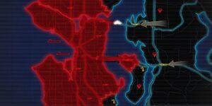 WiC Prelude 02 Map 02