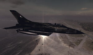 WiC Ingame Tornado