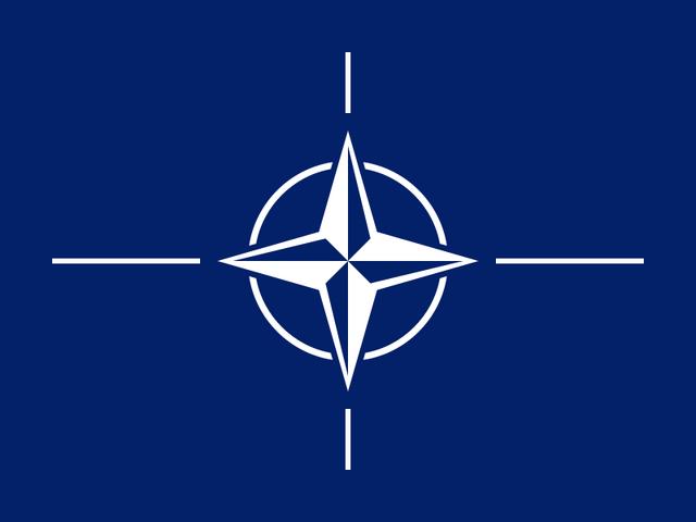 File:Flag NATO.png