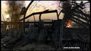 World in Conflict - Trailer 3