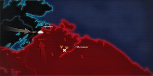 WiC Prelude 08 Map 04