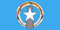 Flag Northern Mariana Islands.png