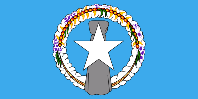 File:Flag Northern Mariana Islands.png