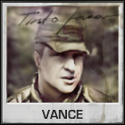 File:Vance.png