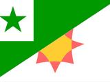 Esperanto and Novial compared