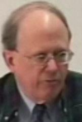 Ives Goddard-HS