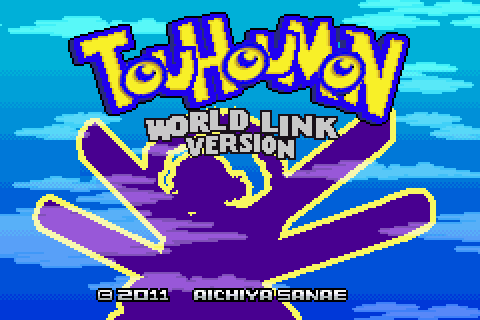 File:Touhoumon World Link.png