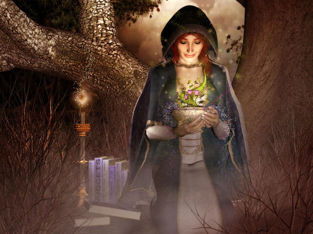 File:Healer of Forests by NightsongWS.jpg