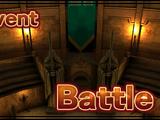 Battle Arena/Part 1