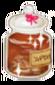 Fine Palon Perfume Oil