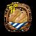Manana sandwich