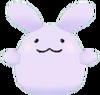 Lavender Ihm