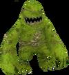 Green Zom